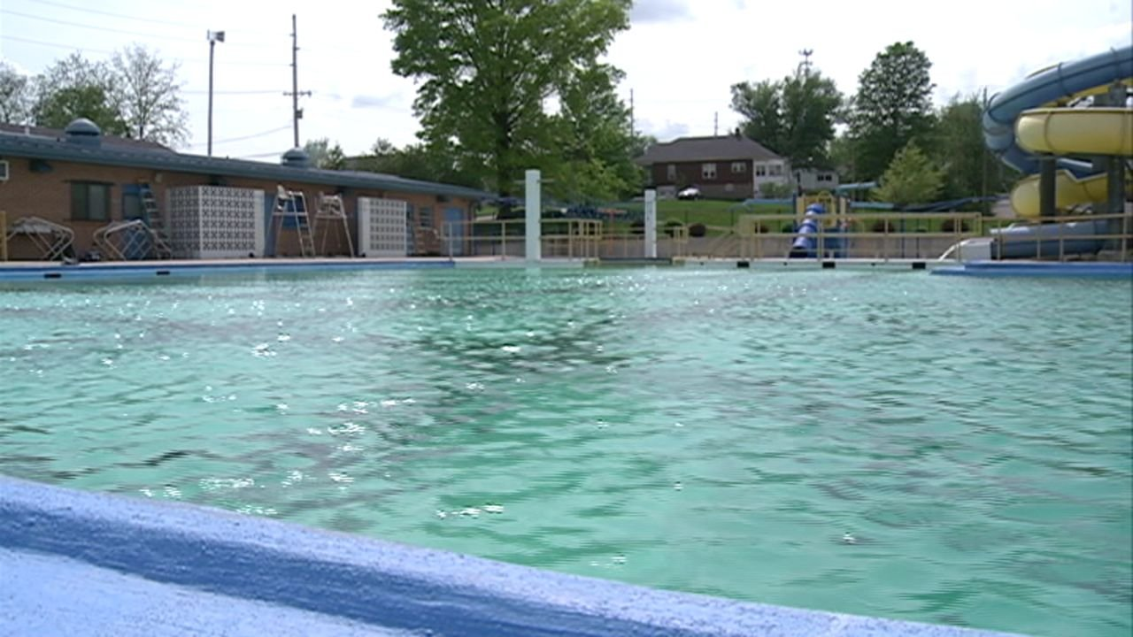 Hannibal public pool to make expensive renovations this fall quincy news weather Public swimming pools in quincy il