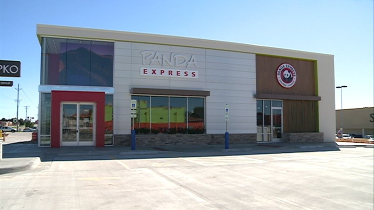 View the menu for Panda Express and restaurants in Sioux City, IA. See restaurant menus, reviews, hours, photos, maps and directions.5/5(1).