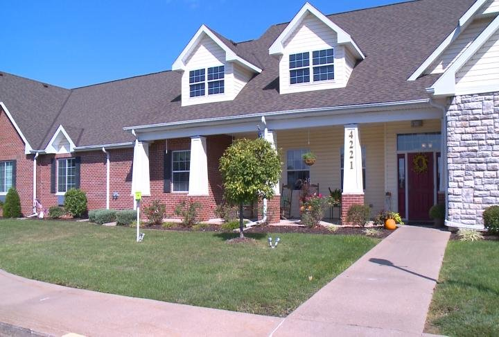 new rockford senior singles Find 1 senior housing options in new rockford, nd for 55+ communities, independent living, assisted living and more on seniorhousingnetcom.