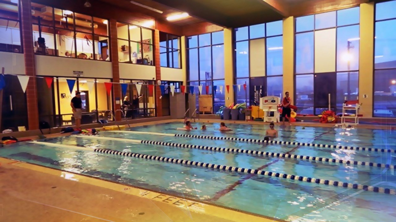 Quincy Swim Team To Skip Meet At Mizzou Kwwl Eastern Iowa Breaking News Weather Closings