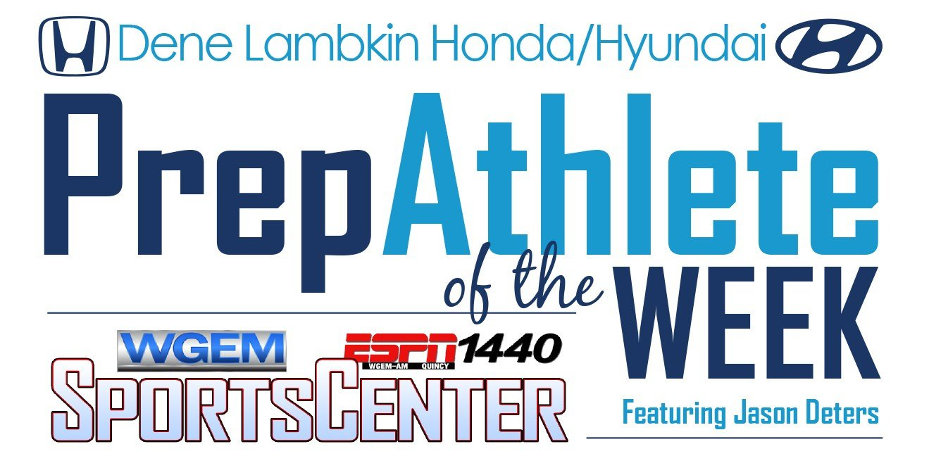 Wgem Sc Prep Athlete Of The Week Ballot Wk 25 Wrex Com