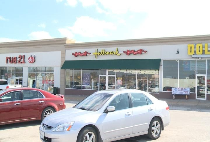 Longtime Hannibal Business Will Be Closing Its Doors