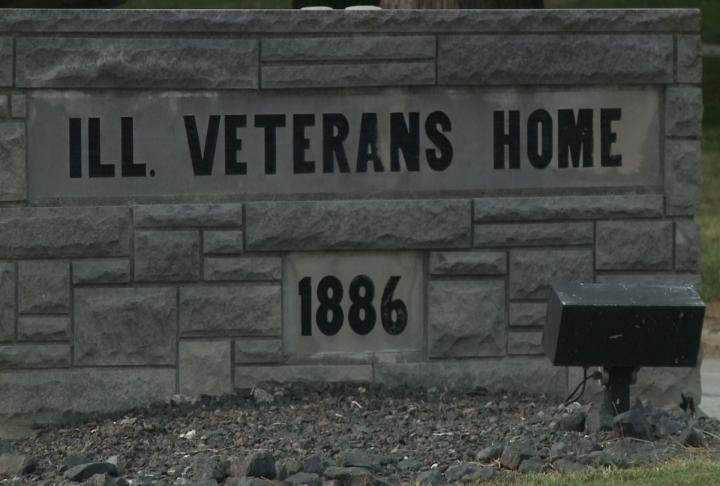 Apackage of bi-partisan bills have now been introduced that focus specifically on mismanagement at the vets home.