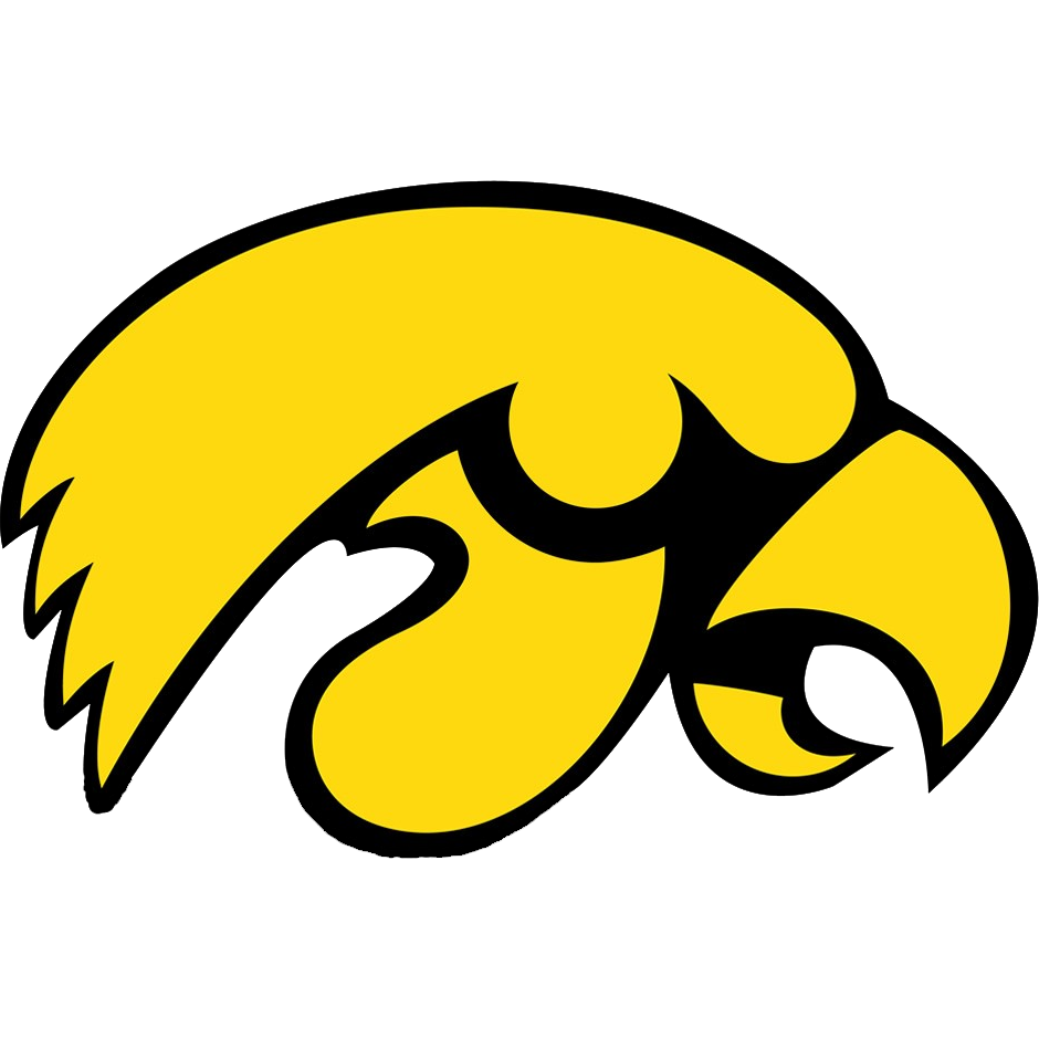 Iowa QB In The Running For Top Award