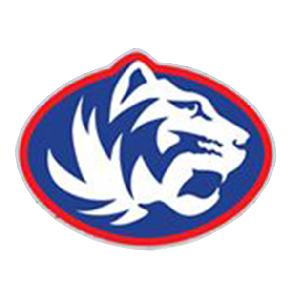 Tigers Of Scotland County Will Play In Jamboree On Friday