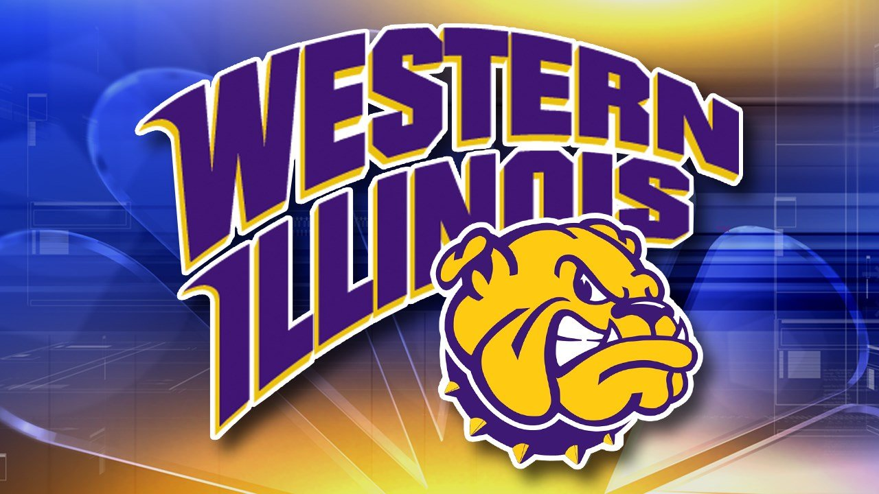 Leathernecks Fall To Defeat On Soccer Pitch