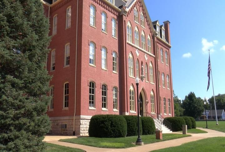 The university plans to keep up their efforts to bring in new students.