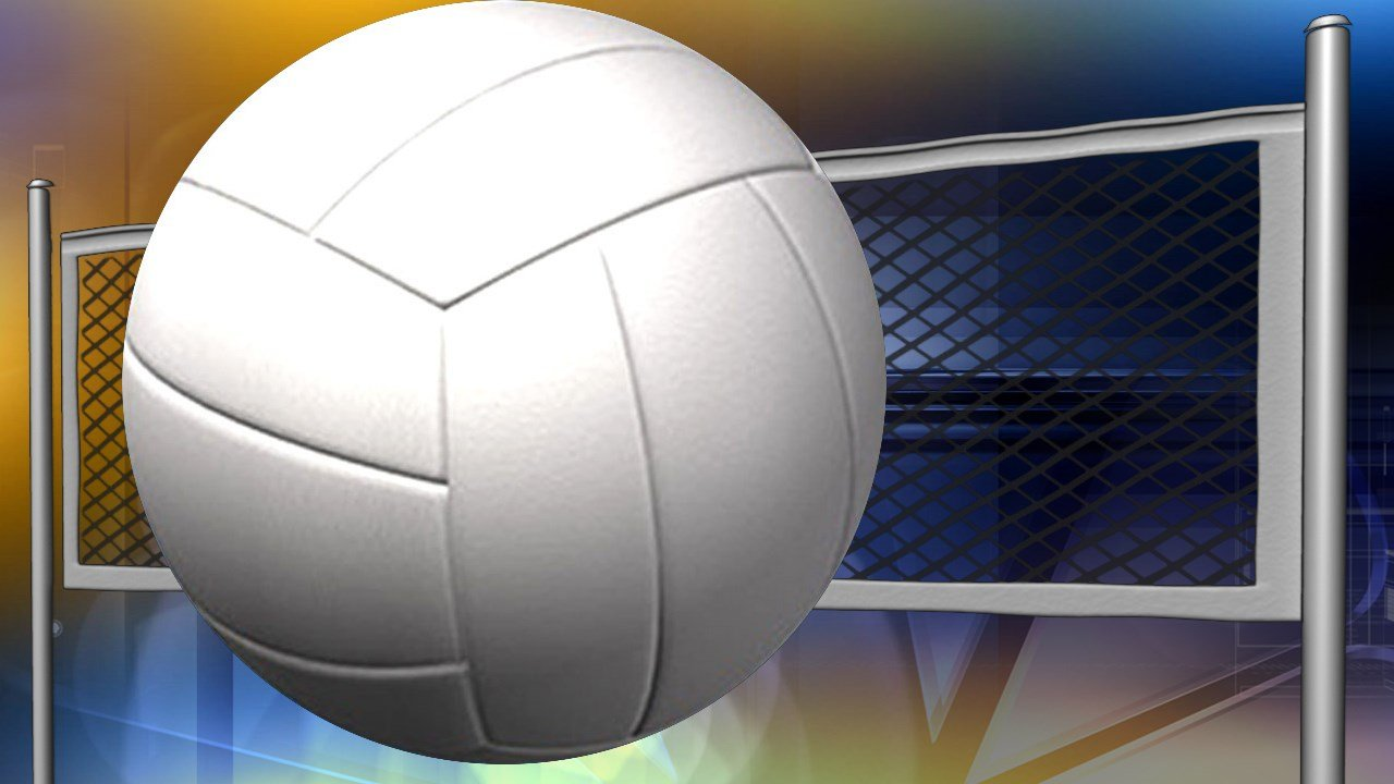 QND Volleyball Faces Hannibal On Tuesday