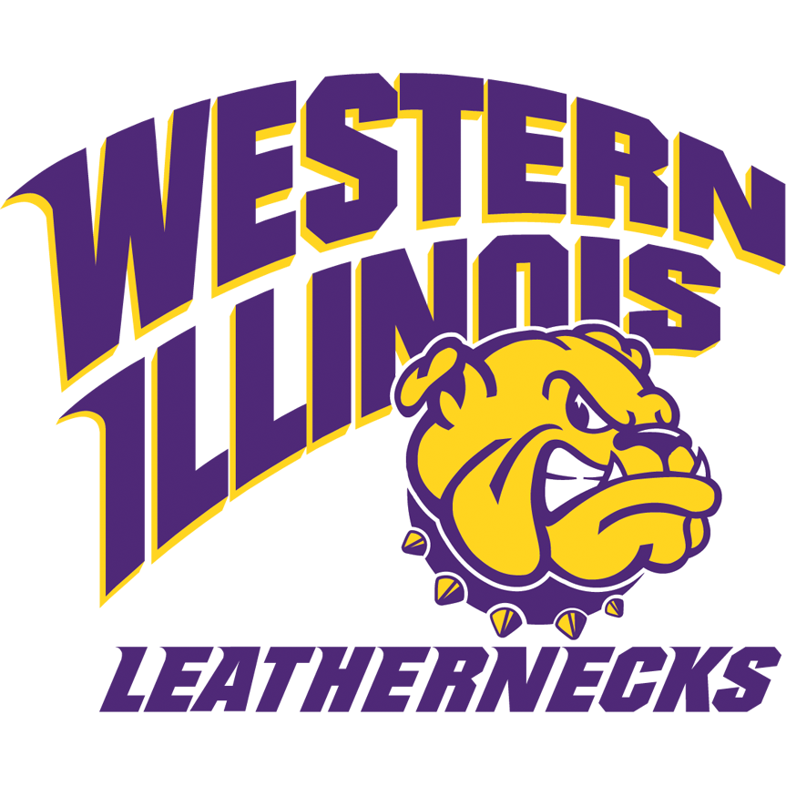 WIU Golf Team Finishes 9th At Indiana Tournament